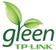 TP-LINK Green Technology